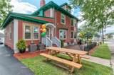 514 Oswego Street - Photo 35
