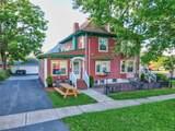 514 Oswego Street - Photo 36