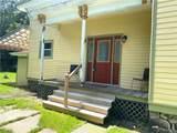 206 Lorraine Street - Photo 2
