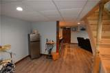 13225 County Route 156 Road - Photo 31