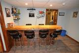 13225 County Route 156 Road - Photo 32