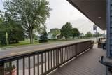 8683/8663 Nys Route 12E - Photo 7