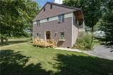 47482 Westminster Park Road - Photo 4