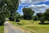 18840 Woodruff Settlement Road - Photo 5