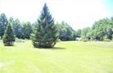 6385 Pine Grove Road - Photo 12