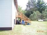 6385 Pine Grove Road - Photo 4
