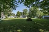 6724 Snugsboro Road - Photo 5