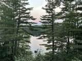 8479 Stony Lake Truck Road - Photo 2