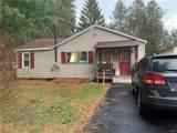 7622 Van Buren Road - Photo 2