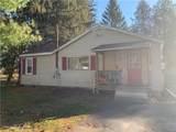 7622 Van Buren Road - Photo 3