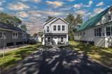 322 Fairmount Avenue - Photo 2