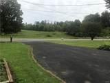 7357 Coleman Mills Road - Photo 9