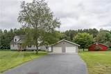 34804 Jackson II Road - Photo 1