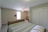 190 Frost Hill Road - Photo 22