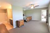190 Frost Hill Road - Photo 23