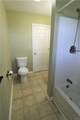 190 Frost Hill Road - Photo 32