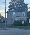734 Erie Blvd West - Photo 1