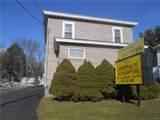 734 Erie Blvd West - Photo 2