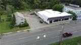15 Seneca Avenue - Photo 1
