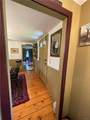 10659 Coombs Road - Photo 10