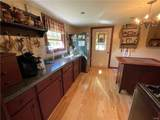 10659 Coombs Road - Photo 11