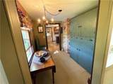 10659 Coombs Road - Photo 25
