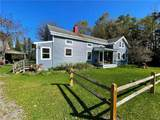 10659 Coombs Road - Photo 29
