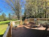 10659 Coombs Road - Photo 30