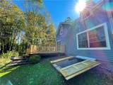 10659 Coombs Road - Photo 32
