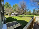 10659 Coombs Road - Photo 33
