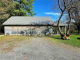 10659 Coombs Road - Photo 44