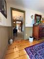 10659 Coombs Road - Photo 8