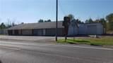 9289 Brewerton Road - Photo 1