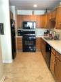 4330 Berkley Place - Photo 11