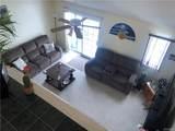 4330 Berkley Place - Photo 6