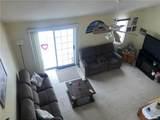 4330 Berkley Place - Photo 7