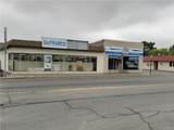 3105 Pine Avenue - Photo 1