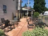 8557 Main Street - Photo 9