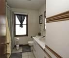 3910 Niagara Falls Boulevard - Photo 27
