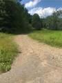 00 White Hill Road - Photo 1