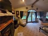 889 Castlebar Drive - Photo 17