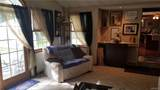 889 Castlebar Drive - Photo 18