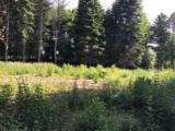 1508 Cranberry Pond - Photo 1