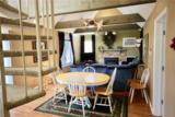 4414 Old Road - Photo 5