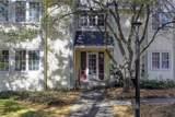 33 Longfellow Avenue - Photo 1