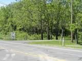 3535 Lake Road - Photo 20