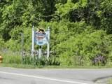 3535 Lake Road - Photo 21