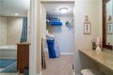 50 Lakeside Dr B303 - Photo 16