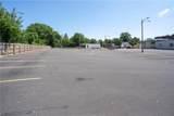 919 Culver Road - Photo 34