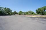 919 Culver Road - Photo 35